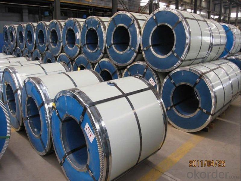 PPGI(PPGI/PPGL)/Color Coated Galvanzied Steel/ SGCC/CGCC /PPGI,Factory&Timely Delivery,
