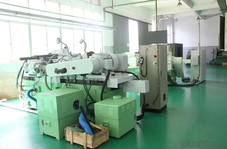 HK 1616 Needle Bearing HK Series High Precision