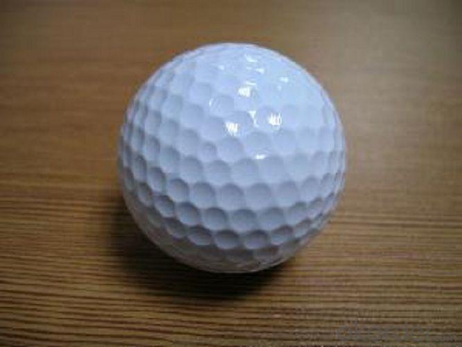 LED Golf Ball Flashing Golf Ball Gift