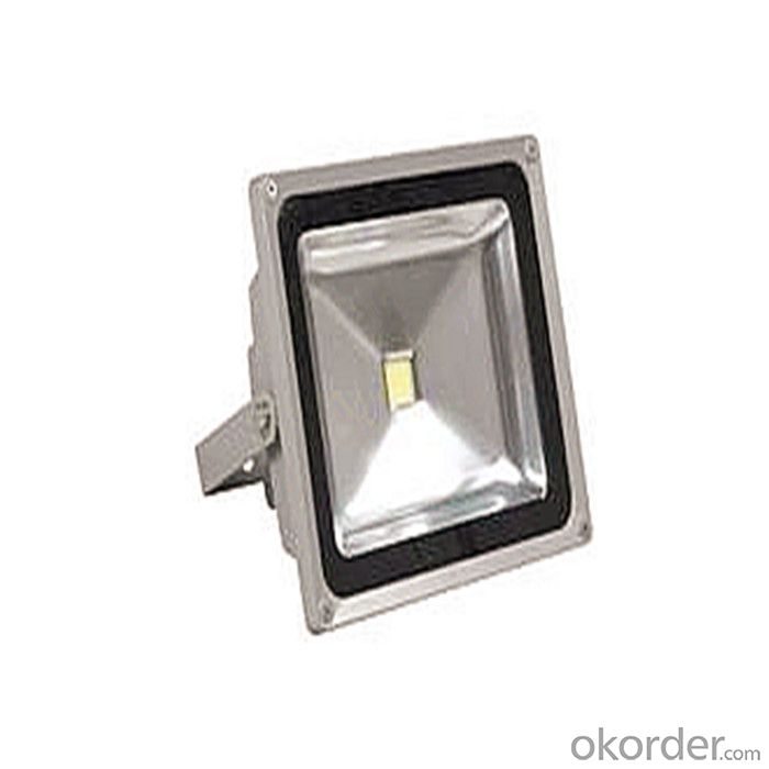 LED flood light LED Lighting LED Outdoor light