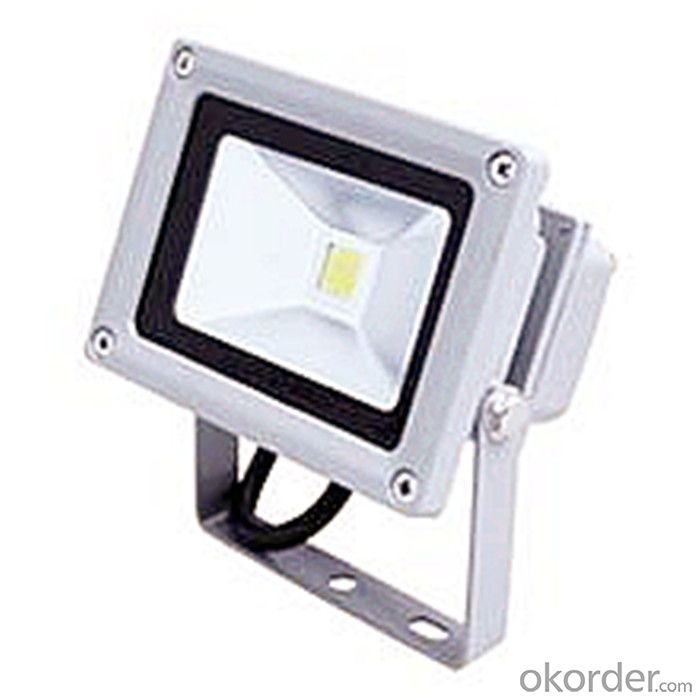 LED flood light 50w UL Certification