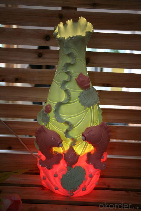 10m CE Waterproof Led String Light / Christmas Festival Lighting /10m Connectable String Light