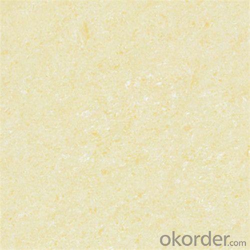 Porcelain Tiles Crystal Jade CMAX23604