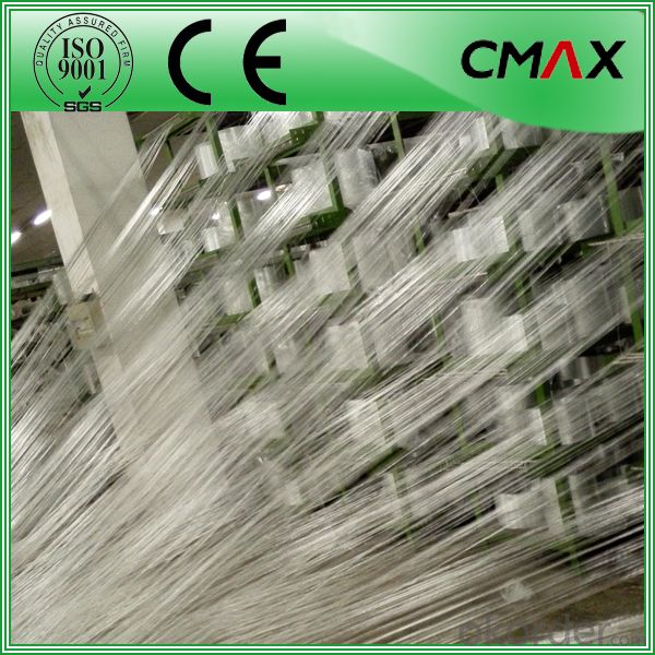 Fiberglass Roving Price Cheap E-glass Roving Price
