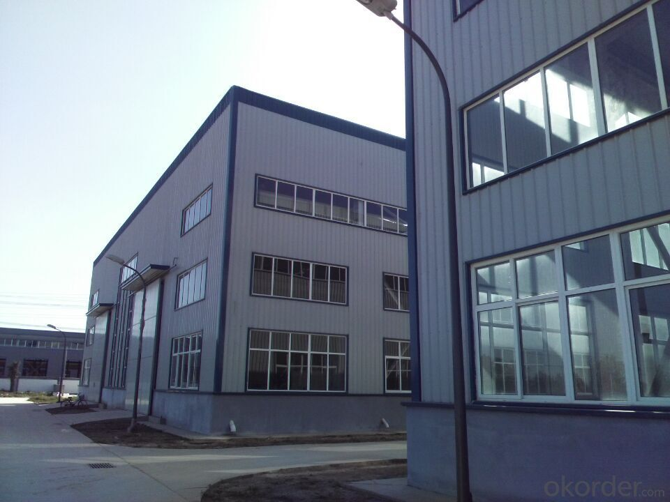 GFRP Glass fiber reinforced From CNBMHigh Quality Corrugated GFRP Smooth Panel !
