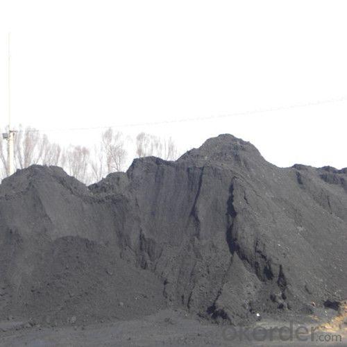 S 0.6 low ash metallurgical coke/met coke