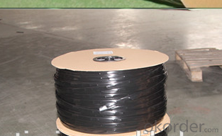 Irrigation Tape distance 30cm Good Quality