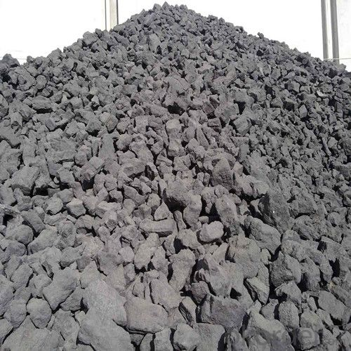 Asia high carbon met coke supplier