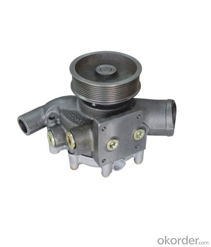 2015 new QB60 Low Price Vortex Water Pump