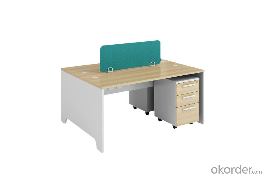 Office Furniture Desk for Manager CMAX-001