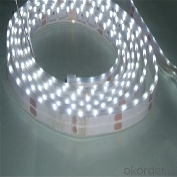 Led Lighting China 50W China Best Red Blue Green Yellow RGB