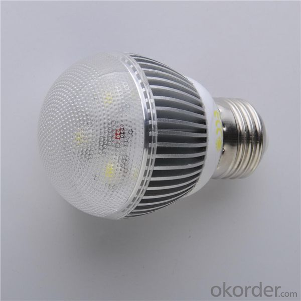 Led Wall Light 50W China Best Red Blue Green Yellow RGB