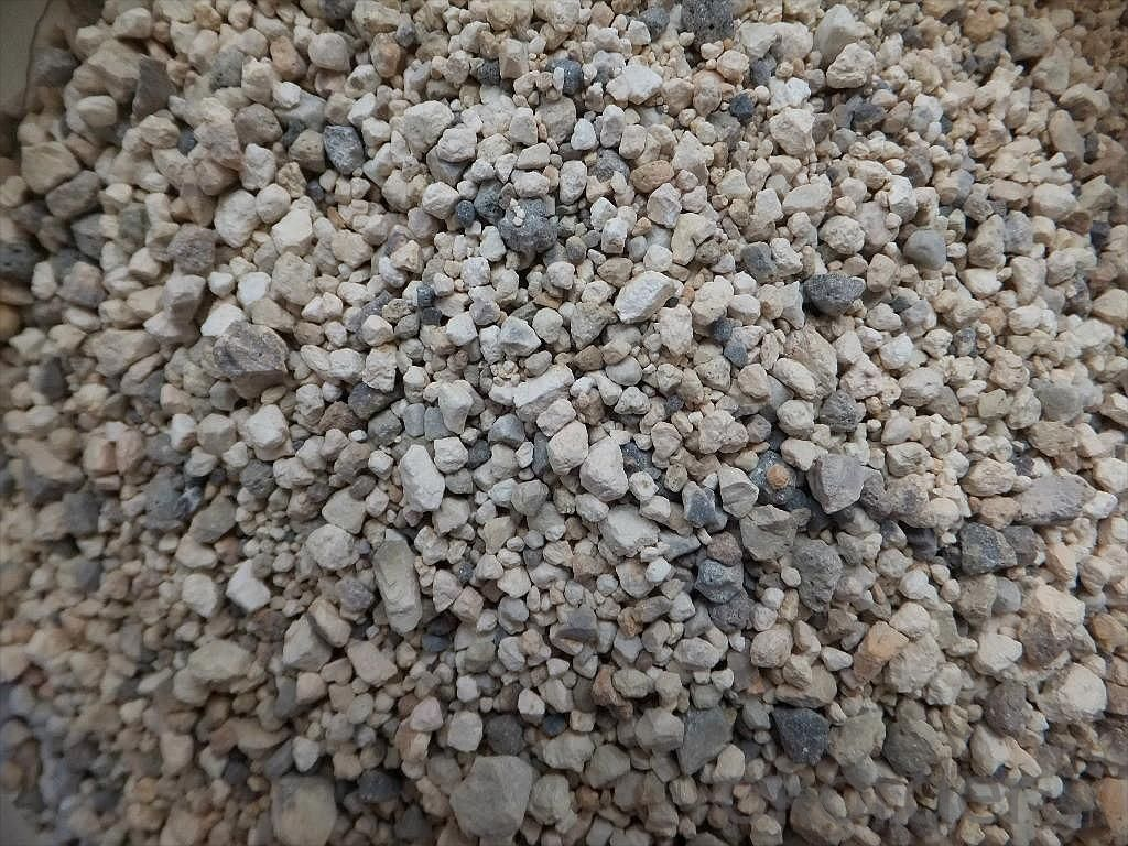 Chinese Calcined Bauxite With the Lowest Price