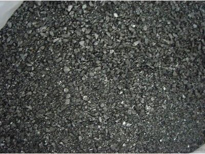 95%Carbon Calcined Anthracite Coal As Carbon Additive