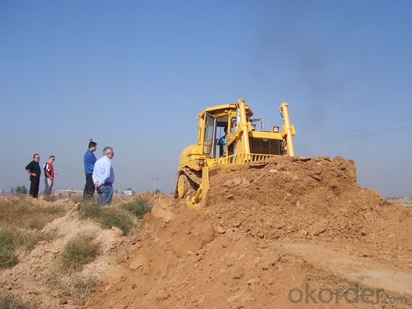 Bulldozer SD6G New for Sale with High Quality