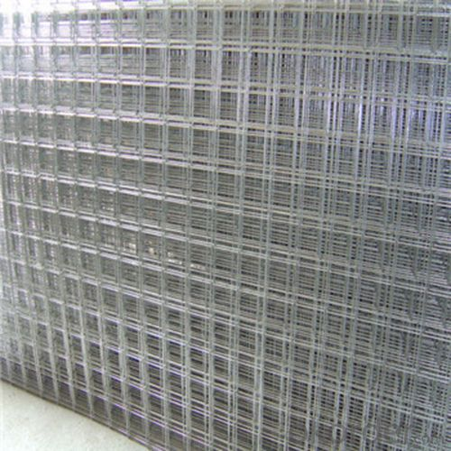 Heavy Galvanized  Field Fence Electro Galvanized Wire Mesh Hot Sell