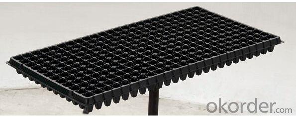 Hydroponics Garden Greenhouse Propagation Root Heat Mat