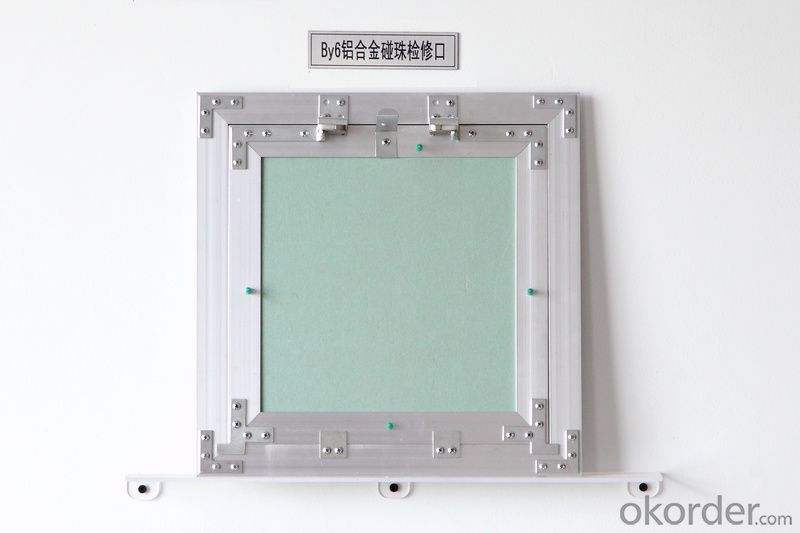 Access Panel For Ceiling High-Class Quality
