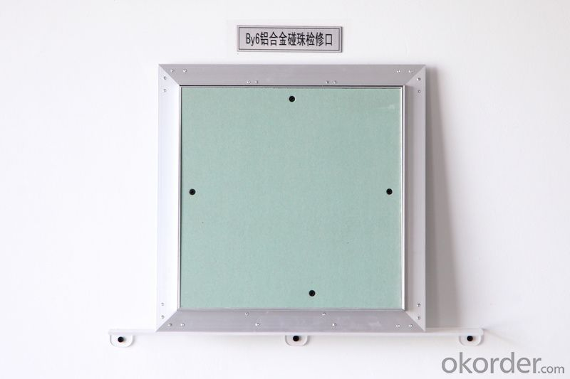 Access Panel For Ceiling Quick installation