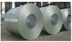 embossed aluminum sheet and coil