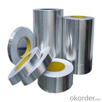 PTP foil Cold-forming Foil Aluminium Foil