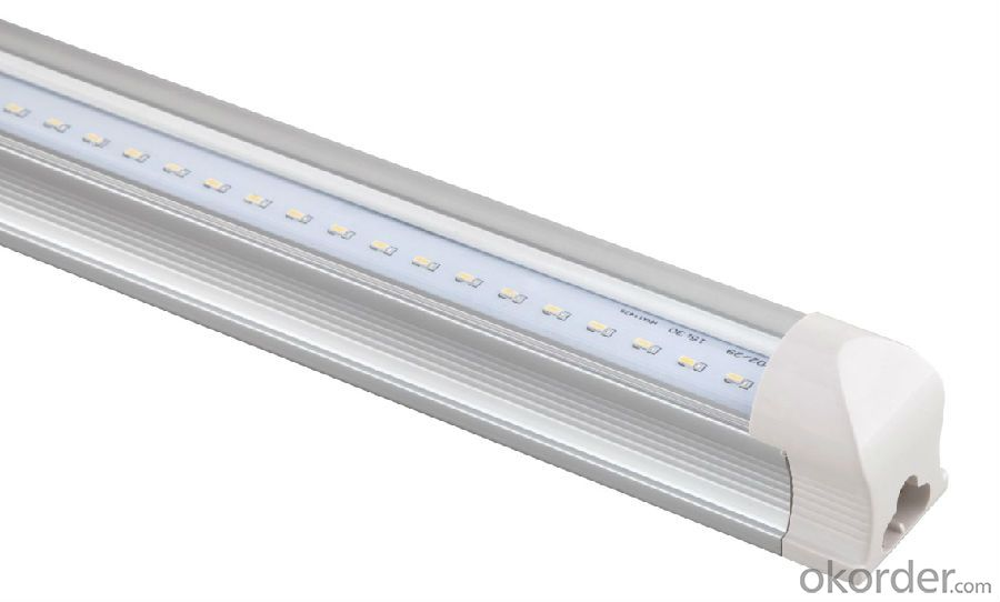 New T8 LED Tube Led Lighting 18W with TUV/UL List