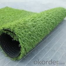 Artificial Grass and Dogs Green with High Quality and Cheap Price
