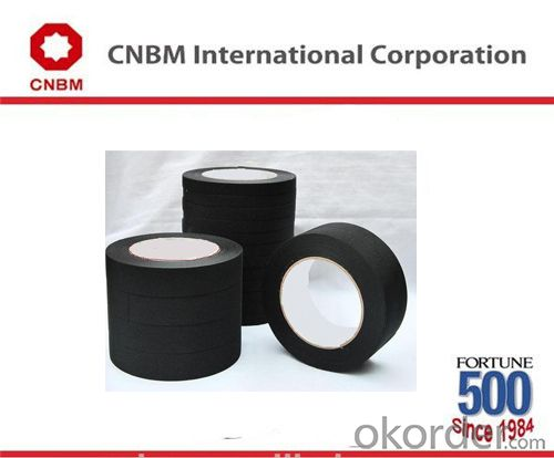 PVC Material PVC Electrical Tape