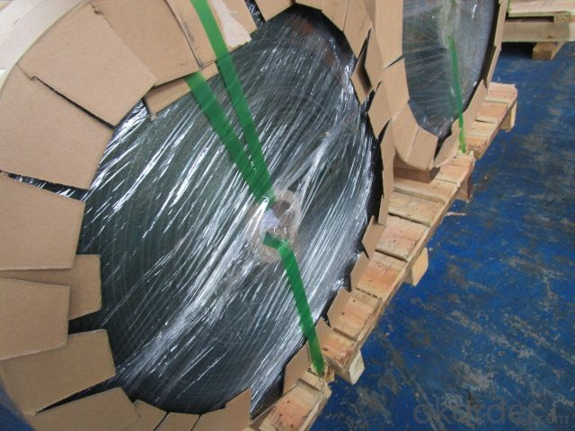 Aluminium Plate With Better Price In Warehouse