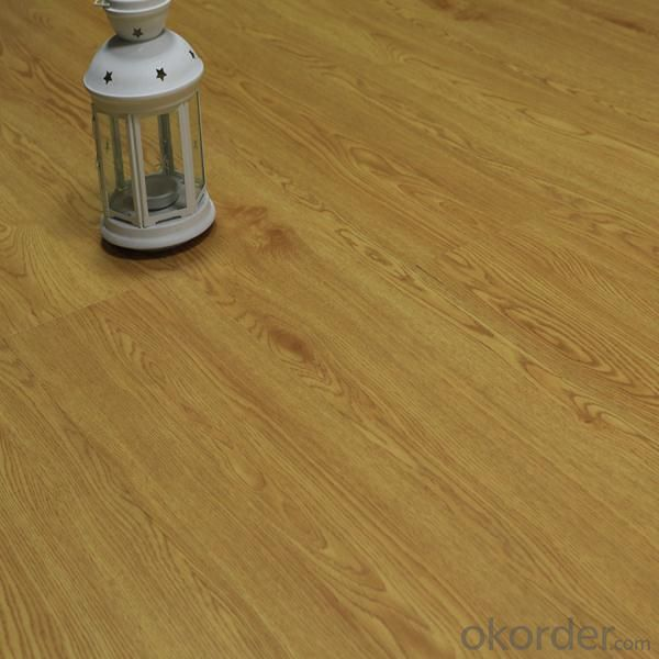 Durable waterproof and healthy wood texture pvc flooring