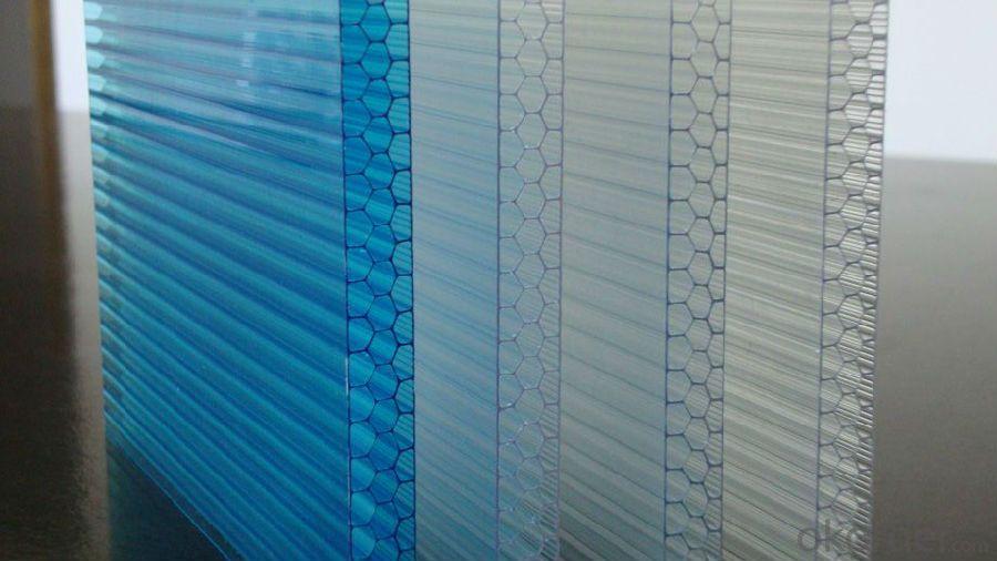 Polycabonate Solid Sheet,Polycabonate Sheet