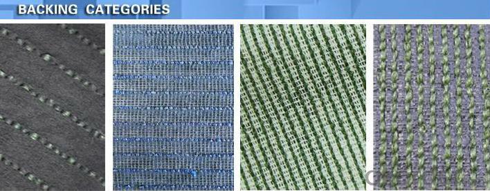 Home Decorative Turf Artificial Grass Carpet