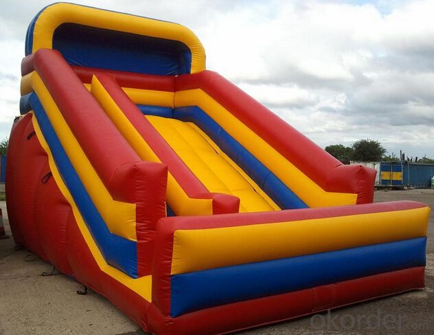 Inflatable Animal Sports Jumping Castle for sales