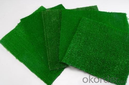 Soccer Artificial Grass Turf FIFA 2 Star of Best Price