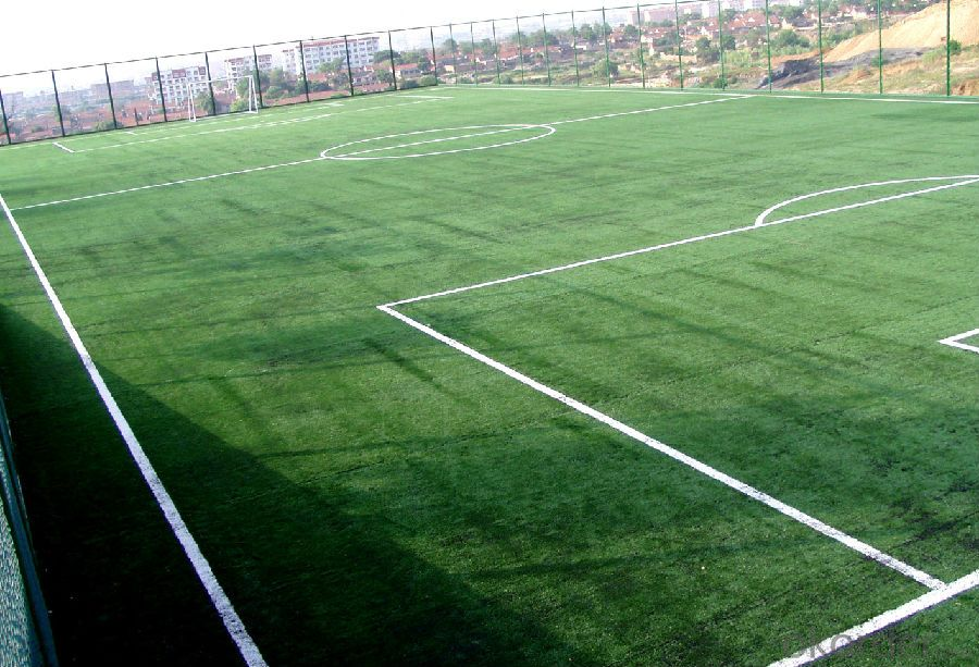 Buy Artificial Grass For Football Field Soccer Fied Mini