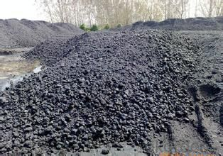 Petroleum Coke Manufactured in China Tianjin