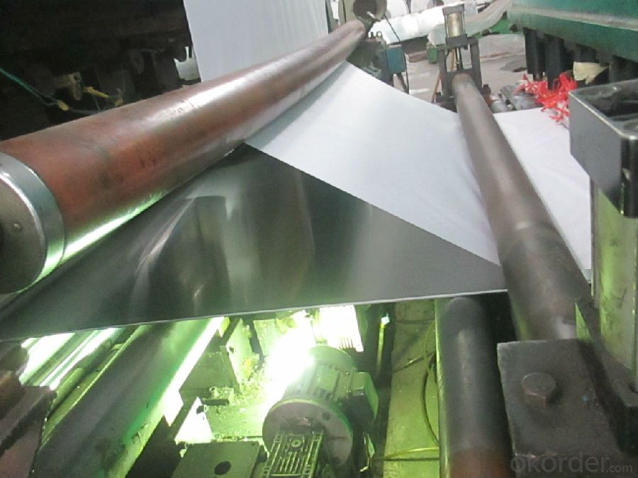 Aluminium Sheet With Bst Stocks Price In Our Warehouse