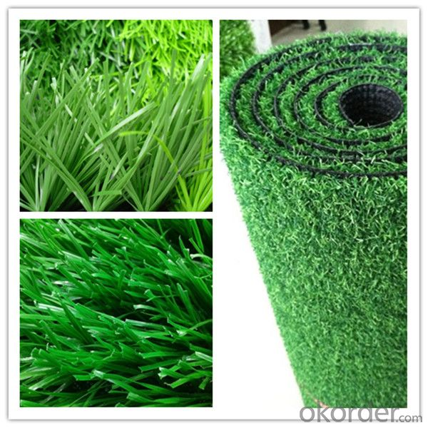 European Cost Effective Garden Artificial Grass for Sale
