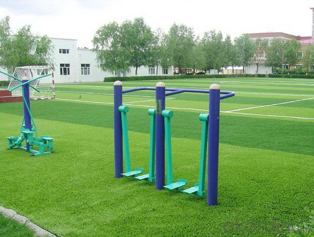 Artificial Turf Cheap Price with High Quality