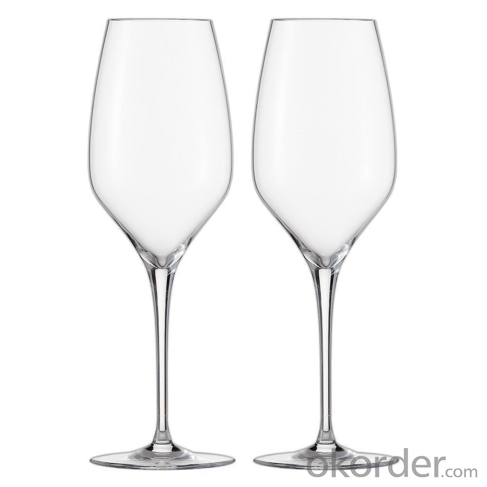 Wal-Mart Oromotional Gift Wine Glass Glass Wine Glasses for Wal-Mart