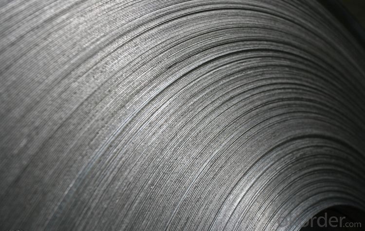 Cold Rolled Stainless Steel sheets NO.2B Finish Grade 304 Steel Coils