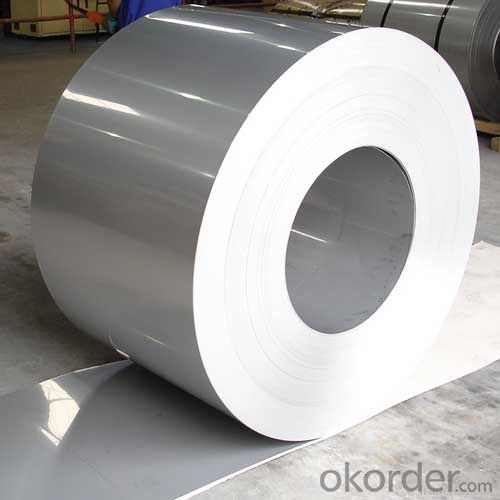 Industrial Aluminium Foil Packing Material