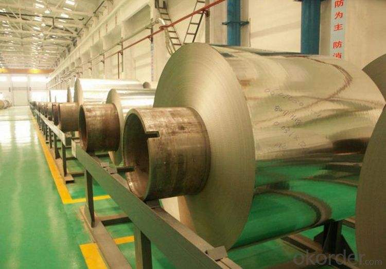 Cold Rolled Stainless Steel Plates,Stainless Steel Coils 304L NO.2B Finish from China