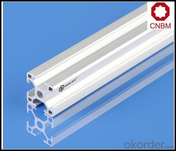 Aluminium Coils for Lamp Cap Stock 8011 H14