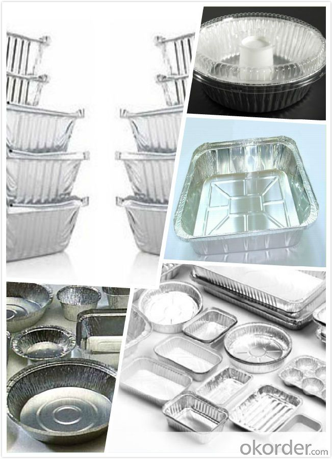 Aluminum Foil Outdoor Bbq Mesh Grill For Baking Food for container