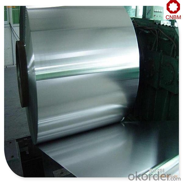 Prime steel coil in SS GRADE 275 galvanized hot dipped