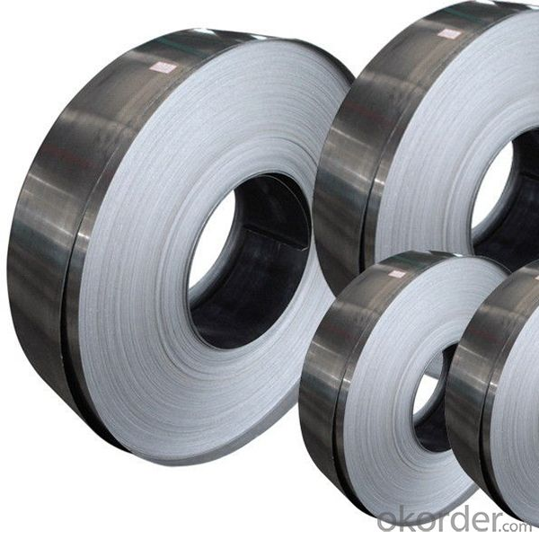Hot Rolled Stainless Steel Coils 304,Stainless Steel Coils 304L from China