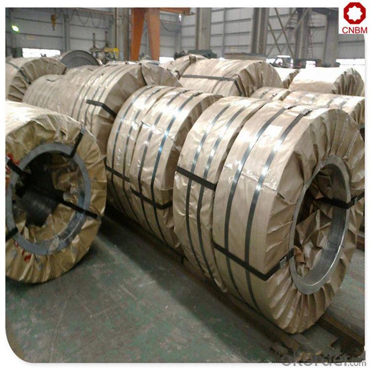 Steel price per ton material SGCC hot-dipped galvanized