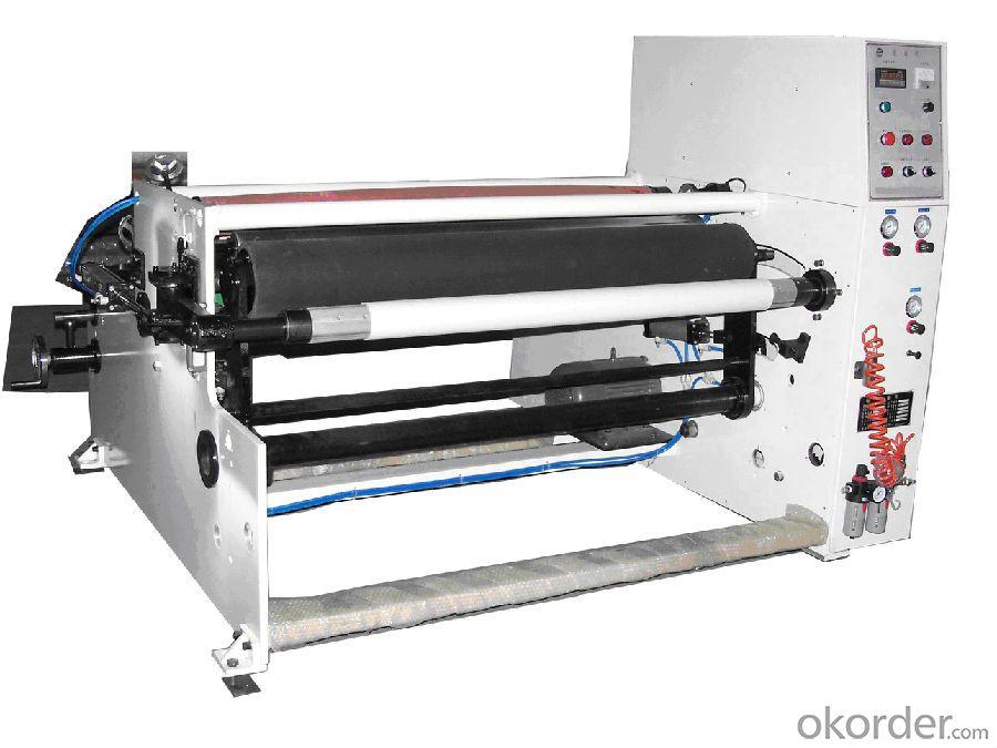 Big Rewinder Wholesale Manufacturer China