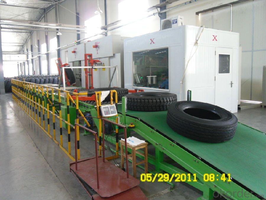 ATV$UTV TYRE PATTERN QD-124 FOR SAND CAR
